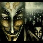 Canadá: Anonymous declara guerra al Gobierno por muerte de hacker