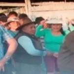 ANP Casma se pronuncia por agresión a periodistas