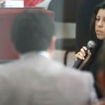 Narcoindultos: testigo recibió US$ 17,987 por conmutación de pena
