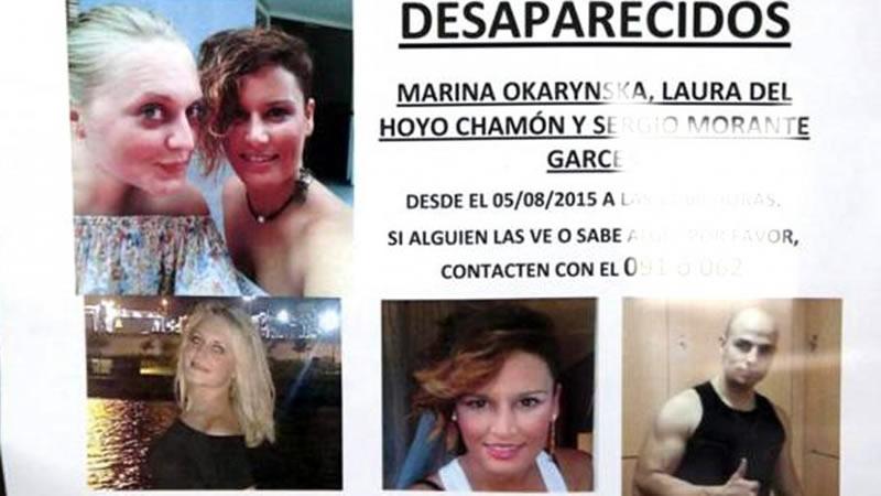 asesinadas-espana2