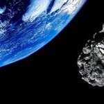 Nasa aclara que ningún asteroide impactará con la Tierra