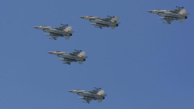 aviones2-800