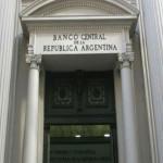 EEUU: reconocen inmunidad soberanade activos del BCR argentino