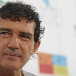Antonio Banderas cumple 55 años: entre Hollywood y España