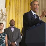 Obama presenta plan para reducir 32% de la contaminación