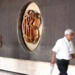 BCR mantiene proyección de crecimiento de 4 % para 2016