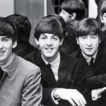 Nueva York: subastarán el primer contrato de grabación de los Beatles