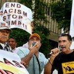 """EEUU: madres inmigrantes rechazan el término """"bebés ancla"""""""
