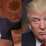Donald Trump amplía su ventaja entre candidatos republicanos