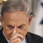 Israel resta importancia a petición británica para arrestar a Netanyahu