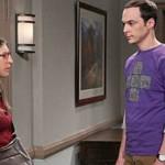 The Big Bang Theory: primeras imágenes de nueva temporada