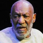 Bill Cosby: dos mujeres se suman a acusaciones de abuso sexual