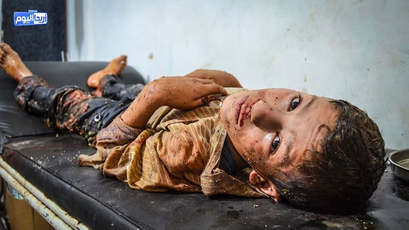 bombardero-siria2