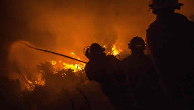 bomberos-eeuu22-800
