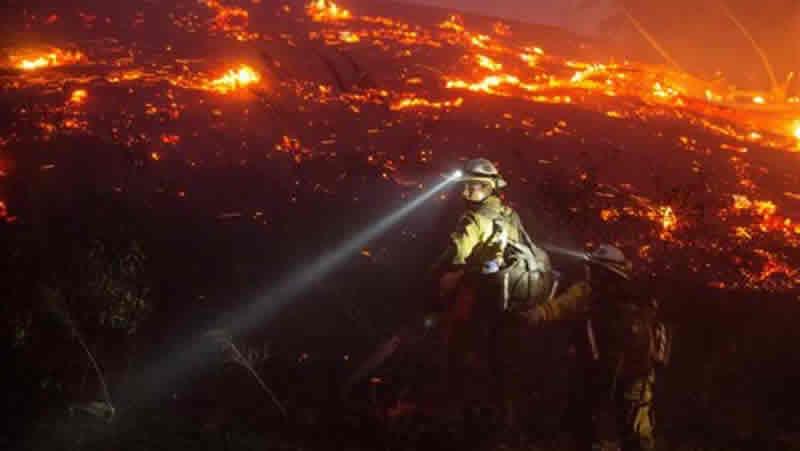 bomberos33