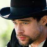 Sherlock Holmes 3: Brad Pitt combatiría a Robert Downey Jr.