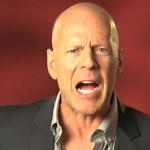 """Bruce Willis le dice """"no"""" a nueva película de Woody Allen"""