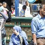 Egipto: calor de 46 grados deja 61 muertos y 600 deshidratados (VIDEO)