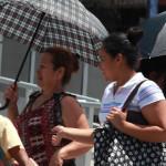 Otoño: Senamhi advierte que Lima continuará con clima variable