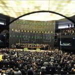 Brasil: Cámara de Diputados aprueba reducción de edad penal