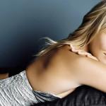 Cameron Díaz, a sus 43 años, entre las actrices más rentables