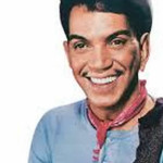 Cantinflas: recordamos al mejor cómico de Hispanoamérica