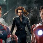 Capitán América 3: fin del rodaje de esperada película