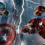 Capitán América 3: posible tráiler y arte del D. Strange (VIDEO)