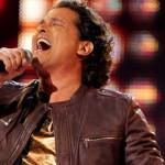 Carlos Vives vendrá al Perú como el favorito de iTunes