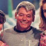 Muere Lucho Carrizales, recordado productor de Nubeluz
