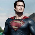 Sherlock Holmes 3: juntarían a Superman con Iron Man