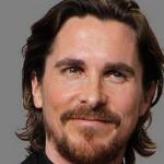 Christian Bale protagonizaría película sobre Enzo Ferrari
