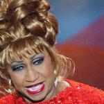 Celia Cruz: Jeimy Osorio interpretará a la cantante en serie