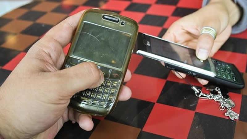 celulares-mxico800