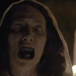 Cementerio General 2 ya tiene su terrorífico tráiler (VIDEO)