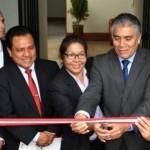 Carabayllo: abren primer centro comunitario de salud mental