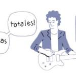 Google rinde homenaje a Gustavo Cerati con nuevo 'doodle'