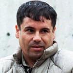 'El Chapo' Guzmán: desde la clandestinidad gana otra batalla legal