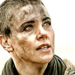 Mad Max 5: Charlize Theron se retiró de la carretera
