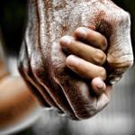 Australia: debaten polémica castración química contra pederastas