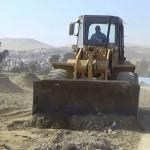 Chimbote: Invertirán S/ 30 millones en proyecto integral para zona costanera