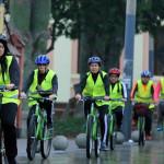 Lima: avenidas principales serán cerradas este domingo