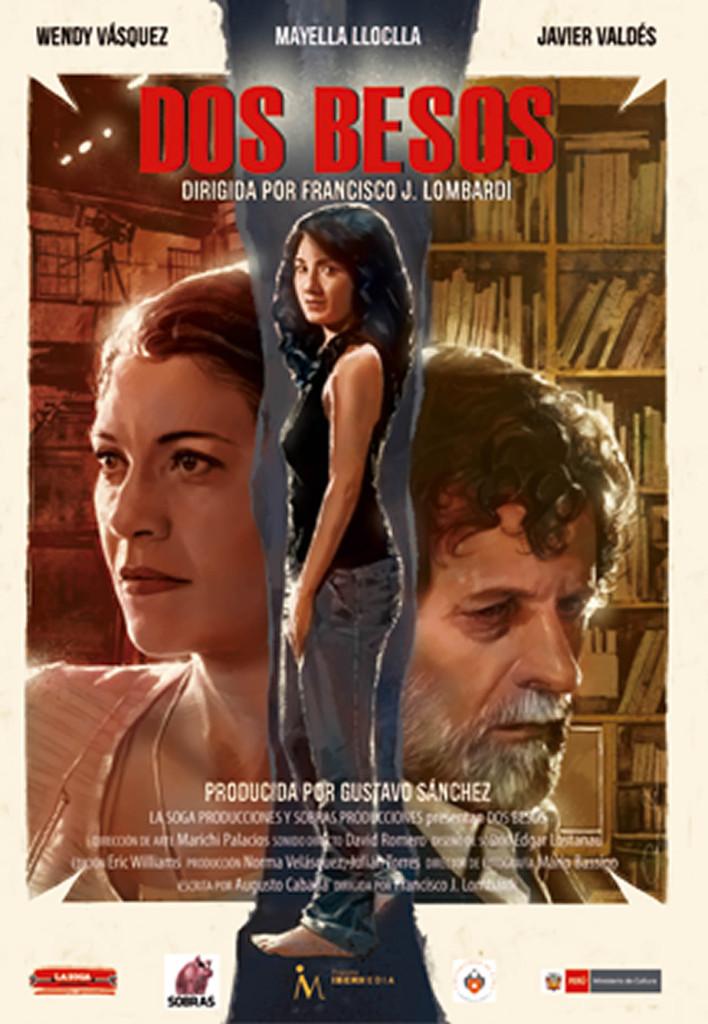 cinefestival2