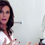 Caitlyn Jenner sería acusada de homicidio involuntario