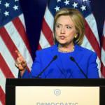 Hillary Clinton: algo está profundamente mal en EEUU