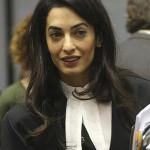 Egipto: condenan 3 periodistas de Al Yazira a tres años de cárcel