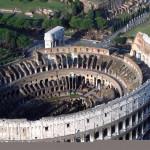 Italia: destinan €18,5 millones para devolver la arena al Coliseo