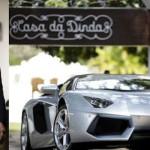 Petrobras: acusan a expresidente Collor de Mello de recibir US$ 7,5 millones