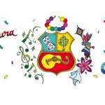 MALI: ya abrieron inscripciones para concurso nacional interescolar