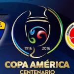 Copa América Centenario 2016 se jugaría en Colombia o Ecuador